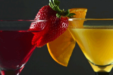 Catering Cocteler�a