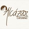 Logotipo Alcázar Catering