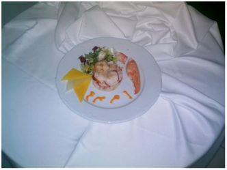 Imagen Catering Ricosme 2