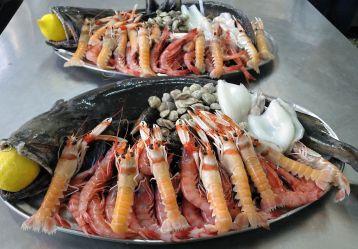 Imagen 4 - Restaurante Casamar