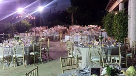 Imagen Catering Fiesta Eventos