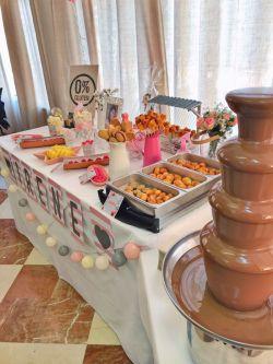 Chocolates La Tentación (Imagen 11L)