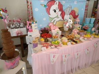 Imagen 12 - Chocolates La Tentación