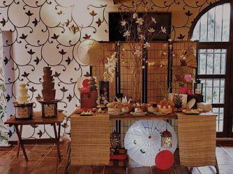 Chocolates La Tentación (Imagen 4L)
