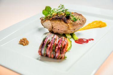 Imagen Blau Catering Service