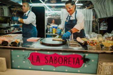 Imagen Saboreándolo
