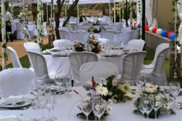 Imagen 3 - Catering D'Gusto