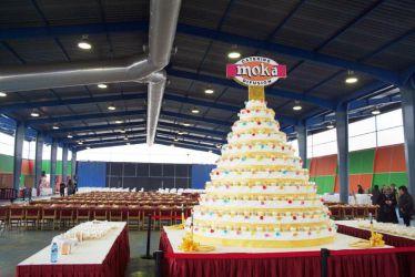 Imagen 4 - Moka Catering