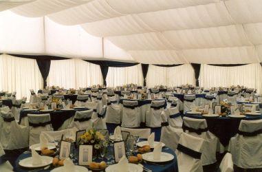 Imagen 7 - Moka Catering