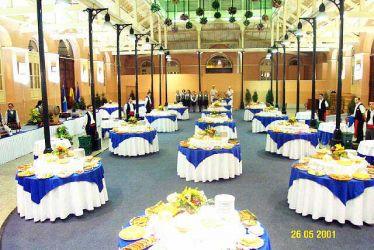 Moka Catering (Imagen 10L)