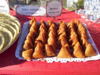 Imagen La Pastelera Marroquí