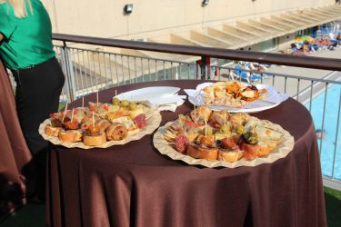 Catering Colectivos (Imagen 14L)
