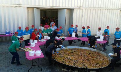 Catering Colectivos (Imagen 7L)