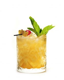 Imagen Cocktailsperquesi