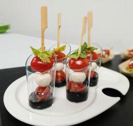 Imagen Catering Cufi