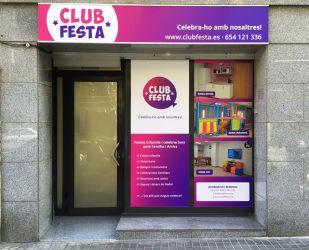 Imagen ClubFesta