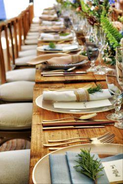 Imagen Catering Basylic
