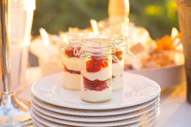 Imagen Sarova Catering
