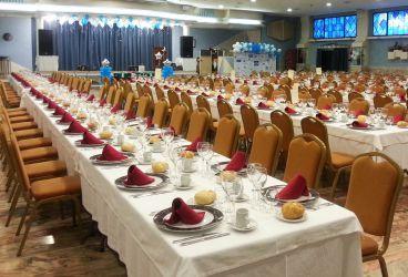 Imagen Hostal Restaurante La Despensa