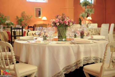 Imagen Momento Andaluz Catering