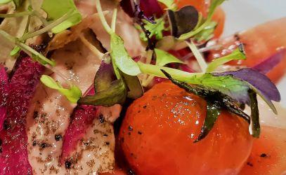 Imagen Restaurante El Farito