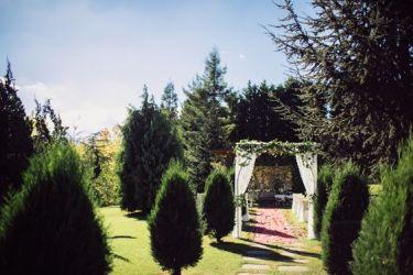 Catering El Jardín (Imagen 3L)