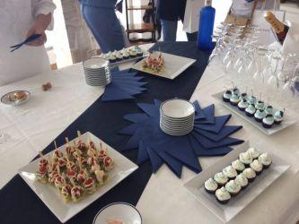 Imagen Catering Maestrat