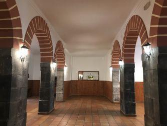 Imagen 2 - El Cortijo de la Torrecilla