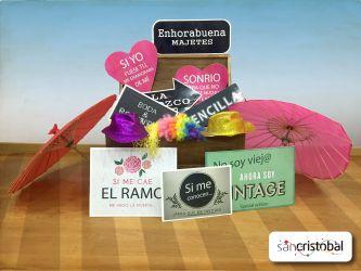 Imagen Events San Cristobal