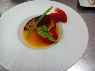 Imagen Catering Marlo