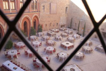Imagen Evhos Catering
