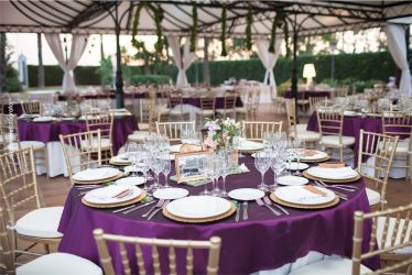 Imagen Abades Catering