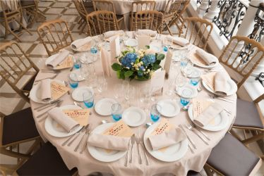 Abades Catering (Imagen 2L)