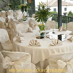 Imagen Augi Catering