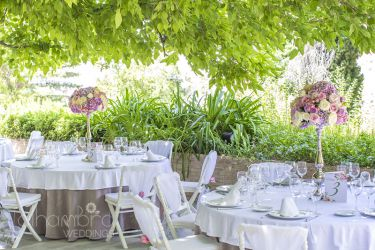 Imagen Alhambra Weddings