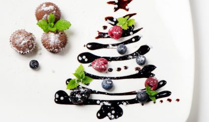 Imagen Cocineras en Casa S.L.