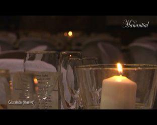 Imagen 4 - Salón EL Manantial