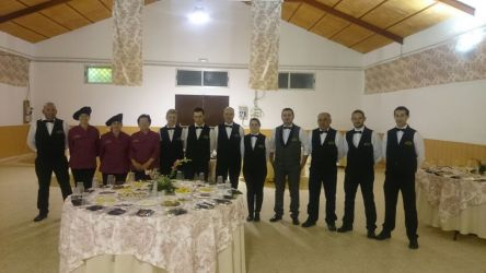 Imagen Catering Pedro Ponce
