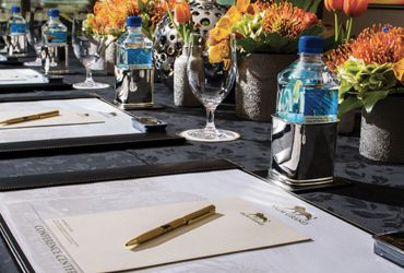 Imagen Catering Salas