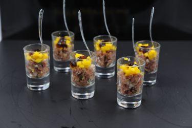 Imagen Catering El Cobertizo