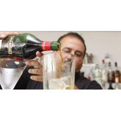 Imagen Ibizabartenders Cocktails