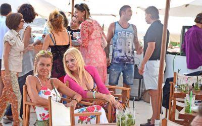 Imagen 3 - Ibizabartenders Cocktails