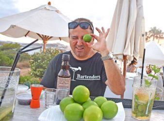 Ibizabartenders Cocktails (Imagen 4L)