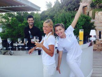 Imagen Private Chef Ibiza