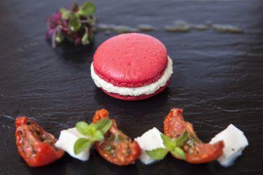 Imagen 2 - Ibiza Chef Villa
