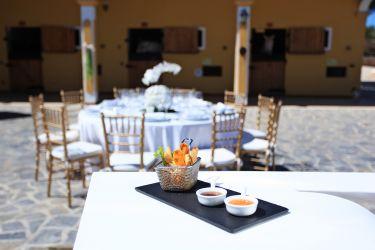 Imagen The chef Ibiza