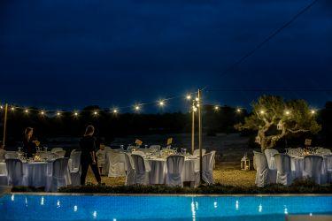 Imagen Sa Paella Club Ibiza