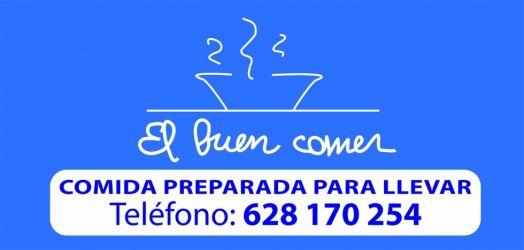 El Buen Comer (Imagen 5L)