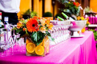 Imagen Vatelia Catering