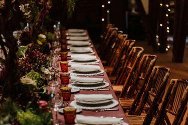Imagen Alacena Catering
